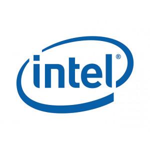Процессоры Intel Xeon E7560 AT80604004869AAS LBRD