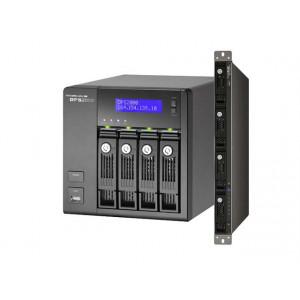 Сетевая система хранения данных Tandberg 4360-DPS