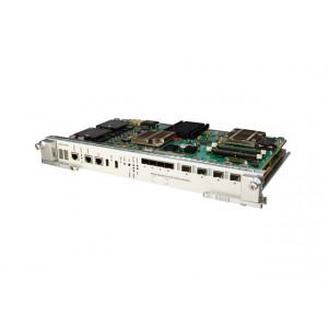 Cisco 10000 Series Processors ESR-PRE2