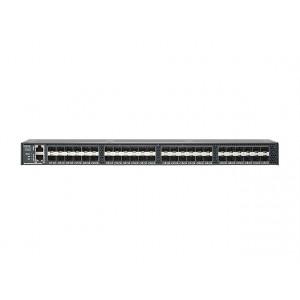 Коммутатор HP (HPE) SN6000C AW585A