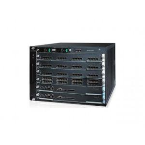 Коммутатор HP (HPE) SN8000C AE388E