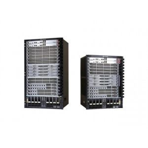 Коммутатор Huawei Agile Switch S12700 ET1BS12712S0