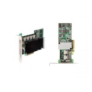 RAID-контроллер Intel AXXRMS2MH080 907847