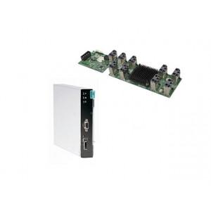 Контроллер Intel AXXSCM3S