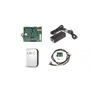Батарея LSI 3795300