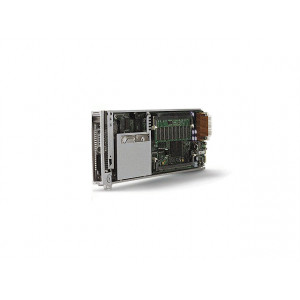 Блейд-сервер HP ProLiant BL10e 333507-001