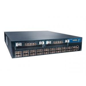 Коммутатор Juniper серии EX4500 EX4500-40F-BF-C