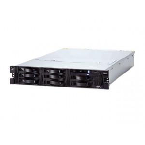Сервер IBM System x3755 M3 716422G