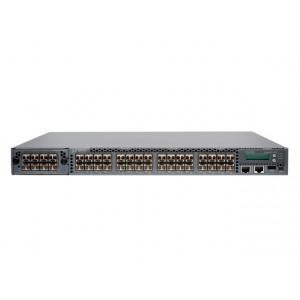 Коммутатор Juniper серии EX4550 EX4550-32F-AFI