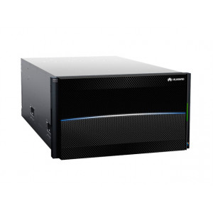 Система хранения данных Huawei OceanStor 6800 V3 6800V3-1024G-AC