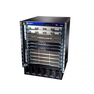 Коммутатор Juniper серии EX8208 EX8208-BASE-AC-TAA