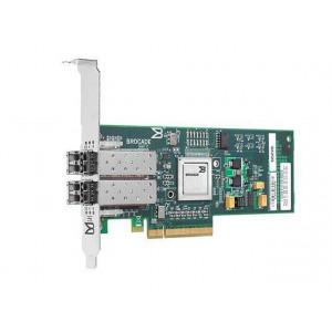 Адаптер FC HP (HBA) 10N7249