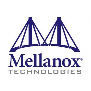 ПО Лицензия Сервисная опция Mellanox EXW-20210G-2B