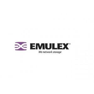 Адаптер Emulex High Performance Software IF Sold Separetly FastStack VPUMP2-LICENSE