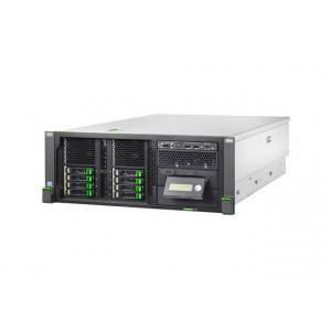 Сервер Fujitsu PRIMERGY RX500 S7 FJ_PR_RX500S7