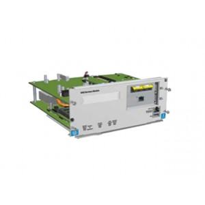 Модуль коммутатора HP ProCurve 445529-B21