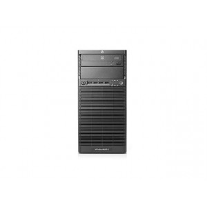Сервер HP ProLiant ML110 287178-001
