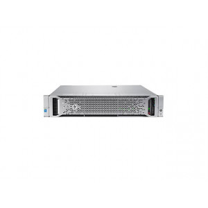 Сервер HP Proliant DL380 Gen9 719061-B21