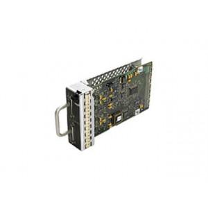 Адаптер SCSI HP (HBA) 287483-B21