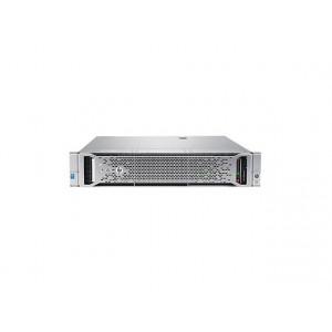 Сервер HP Proliant DL380 Gen9 719064-B21