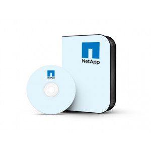 Программное обеспечение NetApp M102559