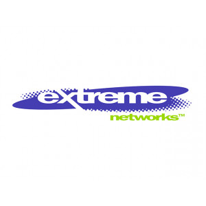 Коммутатор 10Gb Extreme Networks серии 7100K 71K11L4-24