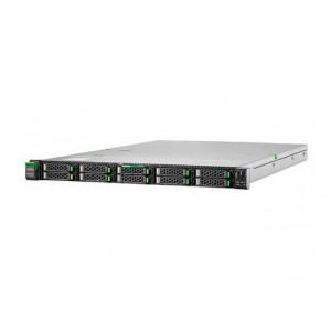 Стоечный сервер Fujitsu Primergy RX2530 M2 primergy-rx2530m2