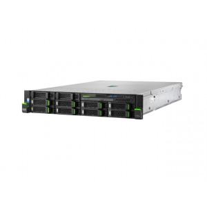 Стоечный сервер Fujitsu Primergy RX2540 M2 primergy-rx2540m2