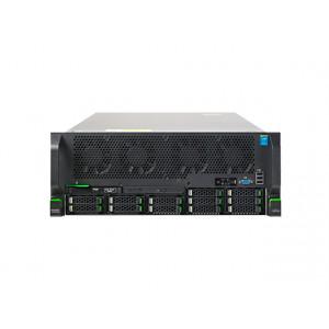Стоечный сервер Fujitsu Primergy RX4770 M3 primergy-rx4770m3