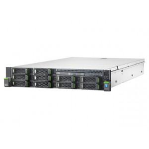 Сервер Fujitsu PRIMERGYRX2520 M1 Fujitsu-PRIMERGY-RX2520-M1
