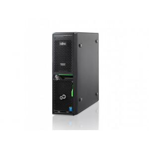 Сервер Fujitsu PRIMERGY TX1320 M2 fujitsu-primergy-tx1320-m2