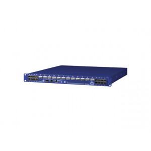 Mellanox BridgeX Gateway Systems MBX5020-1SFR