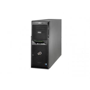 Сервер Fujitsu PRIMERGY TX1330 M2 fujitsu-primergy-tx1330-m2