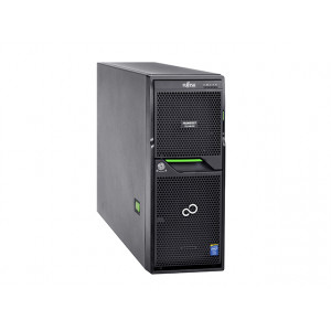 Сервер Fujitsu PRIMERGY TX140 S2 Fujitsu-PRIMERGY-TX140-S2