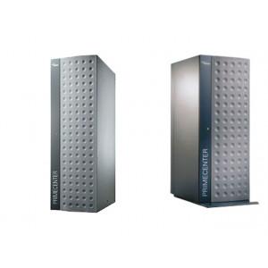 Серверные шкафы Fujitsu FX232U