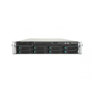 Сервер Intel Original SR1600URHSR
