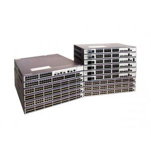 Коммутатор Huawei серии S3700 S3700-52P-EI-24S-AC