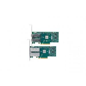Адаптер Mellanox ConnectX-3 Ethernet MCX311A-XCAT