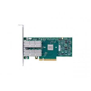 Адаптер Mellanox ConnectX-3 VPI MCX354A-FCBT