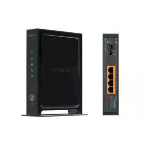 Беспроводная точка доступа NETGEAR WN2000RPT-100PES