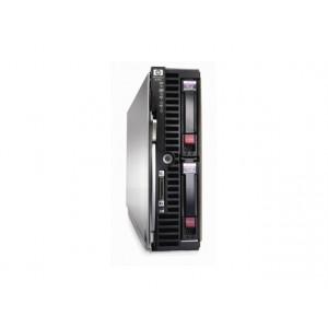 Блейд-сервер HP 724082-B21