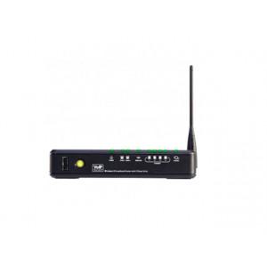Маршрутизатор Cisco серии WRP WRP400-G2
