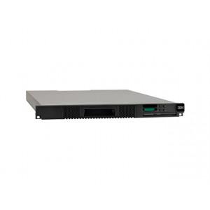 Ленточные автозагрузчики IBM System Storage TS2900 45E3769