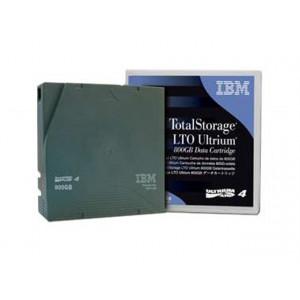 Ленточный картридж IBM LTO4 45E6715