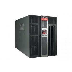 Комплект картриджей LTO Oracle MED-LTO5-FAMILY-7