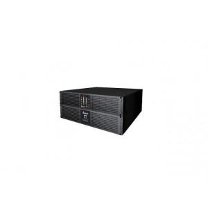 Батарейный модуль Delta GAIA-Series GES042B109000
