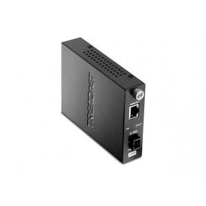 Конвертор TrendNet TFC-1000S10D3