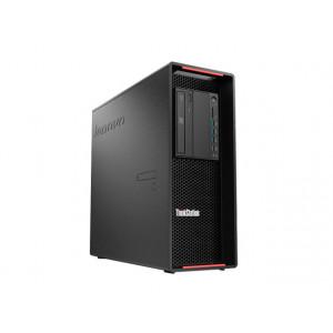 Рабочая станция Lenovo P500 ThinkStation-P500
