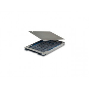 Жесткий диск IBM SSD 2.5 дюйма 45N8081