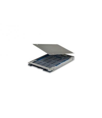 Жесткий диск IBM SSD 2.5 дюйма 45N8145